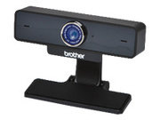 Webcam Brother NW-1000