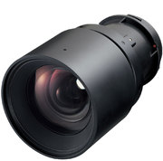 Objectif zoom Panasonic ET-ELW20