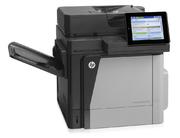 MFP HP LaserJet Enterp. M680dn Color