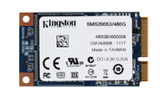 SSD 480 Go Kingston SSDNow mS200 mSATA