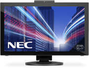 Écran tactile NEC MultiSync E232WMT