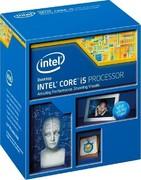 Intel Core i5-4590 3,3 GHz 6 Mo 4C/4T