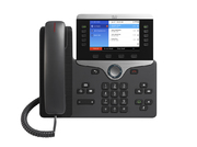 Téléphone IP Cisco CP-8861-K9=