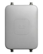 Point accès ext. Cisco AIR-CAP1532E-E-K9