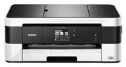 MFP Brother MFC-J4420DW