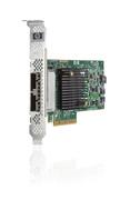 HBA SAS HP H221 PCIe 3.0
