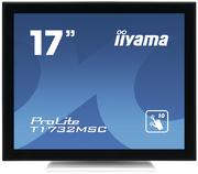 Écran iiyama ProLite T1732MSC-W1X