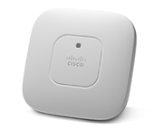 Bundle Cisco AIRCT2504-702I-E5