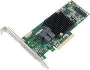 Contrôleur RAID Adaptec 8805 SAS 12 Gbit