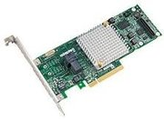Contrôleur RAID Adaptec 8404 SAS 12Gbits
