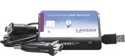 Kit de démarrage Lancom