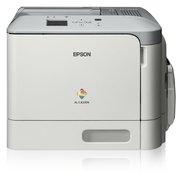 Imprimante Epson WorkForce AL-C300DN