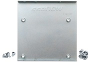 Plaque de montage SSD Kingston