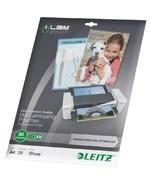 Film plastification Leitz A4 80 µ, x 25