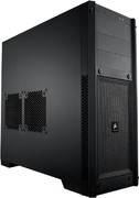 PC tour Corsair Carbide 300R Midi