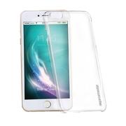 Éui ARP pour iPhone 6 Plus / 6S Plus