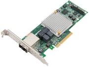 Contrôleur RAID Adaptec 8885 SAS 12 Gbit