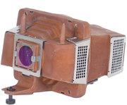 Lampe de rechange InFocus SP-LAMP-026