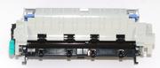 Unité de fusion hp p. LaserJet 4250/4350