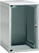 NT-Box 570 x 500 mm (l. x P) 12 U