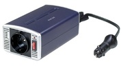 Adaptateur AC Anywhere 300 W