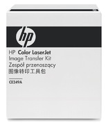 Kit de transfert d'images HP LaserJet