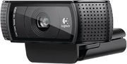 Webcam HD Logitech C920 Pro