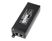 Injecteur PoE Cisco SB Gigabit