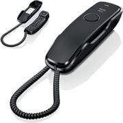 Téléphone filaire analog. Gigaset DA210