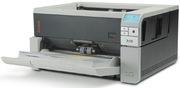 Scanner Kodak i3200 recto-verso