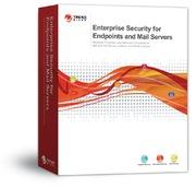 Enter Sec Endp Mail Serv 55-100U 1Y RNW