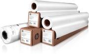 Papier jet d'encre HP C6036, ultrablanc