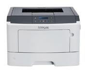 Imprimante laser mono Lexmark MS312dn A4