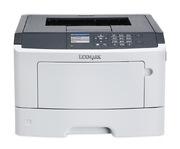 Imprimante laser mono Lexmark MS415dn A4