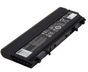 Batterie 6 cellules Dell 65 Wh