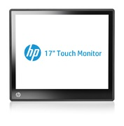 Écran tactile HP L6017tm