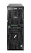 Serveur Fujitsu PRIMERGY TX2540M1