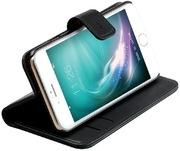Étui portefeuille ARP p.iPhone 6S Plus