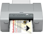 Imprimante Epson ColorWorks GP-C831