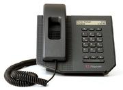 Téléphone fixe Polycom CX300 R2