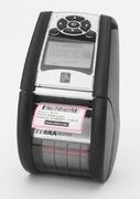 Imprimante WiFi Zebra QLn220 203 dpi