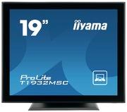 Écran multitactile iiyama T1932MSC-B2X