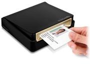 Scanner de cartes de visite ARP Pro