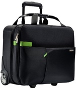 Trolley Leitz Complete Smart Traveller