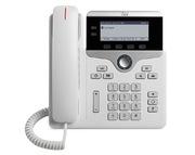 Téléphone IP Cisco CP-7821-W-K9=