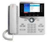 Téléphone Cisco CP-8841-W-K9= IP