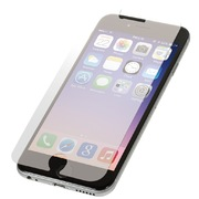 Film verre ARP pour iPhone 6 / 6S Plus