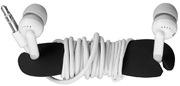 Gestion de câbles pour écouteurs ARP