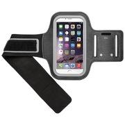 Bracelet sport ARP iPhone 6 / Galaxy S5