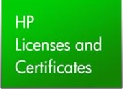 E-licence HP Unified Wired WLAN 32 AP